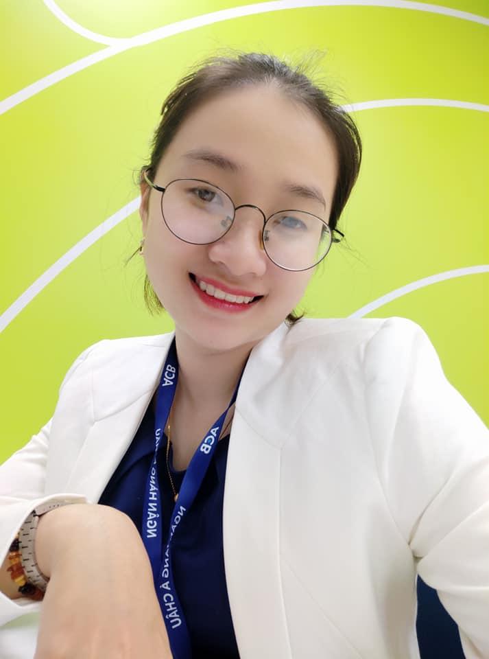 Trang Linh