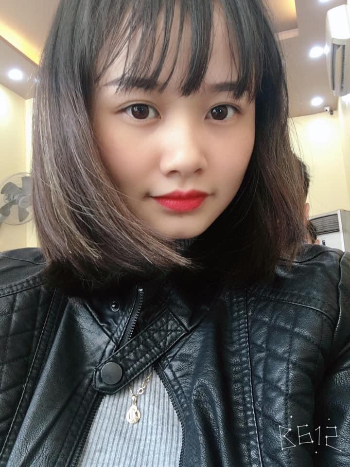 Nguyễn Loan